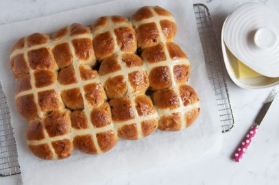 hot-cross-buns-2