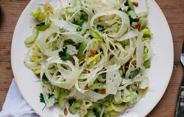 celery-fennel-salad-940x600