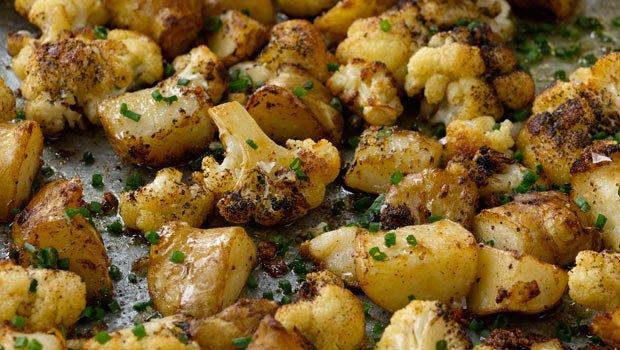 Spice-Roasted-Cauliflower_ben-fink1